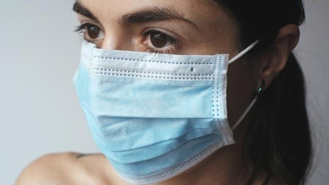 Továbbra is csökken az aktív fertőzöttek száma