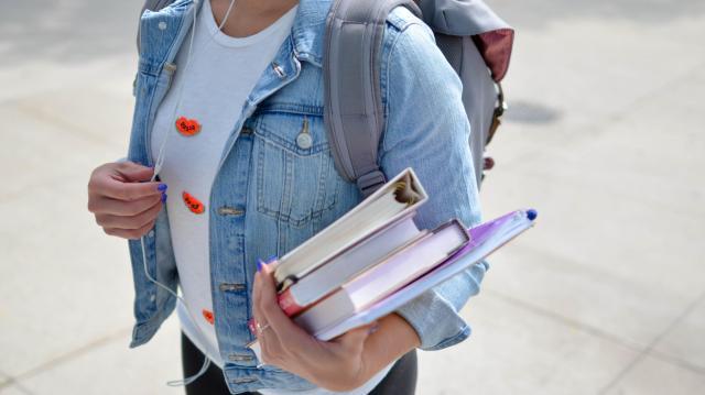 Új oktatási intézmények épülhetnek