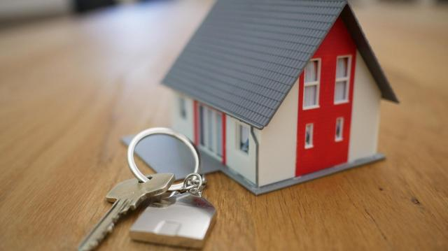 Visszaeshet a lakásvásárlók száma idén