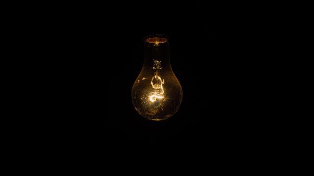 65 ezer debreceni maradt áram nélkül