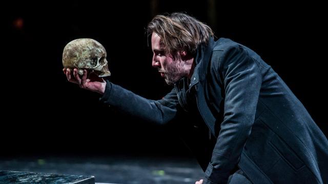 A Hamlettel indítja az évadot a Babits Színház