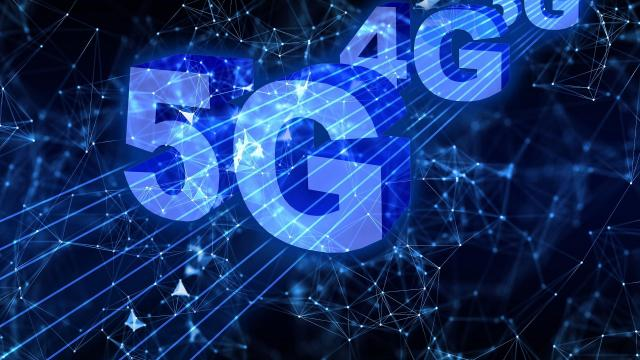 Bővíti 5G szolgáltatásait a Vodafone