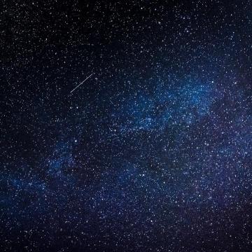 Csillagtúrás éjszakai programok a nemzeti parkokban