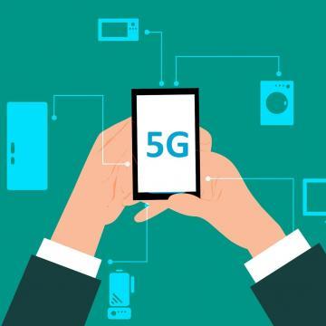 Ebben hat balatoni városban lesz elérhető az 5G szolgáltatás júliusban