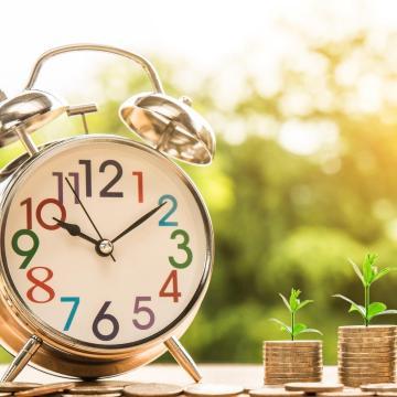 Fél évig még él a hiteltörlesztési moratórium