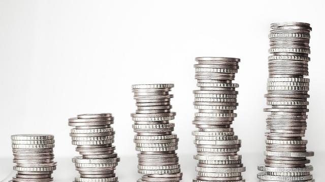 Kedvezményes tőkejuttatást igényelhetnek kaposvári cégek