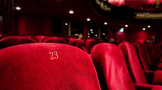 Komlói Amatőr Színházi Találkozó