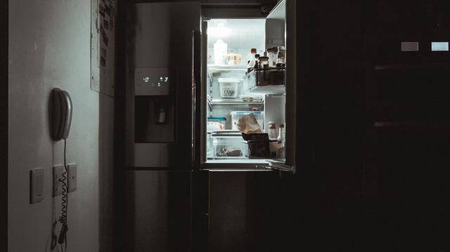 Korszerű hűtőberendezés üzemeltetési tanfolyam indul