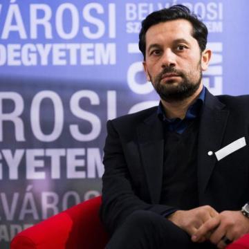 Meghalt Bogdán László, Cserdi polgármestere