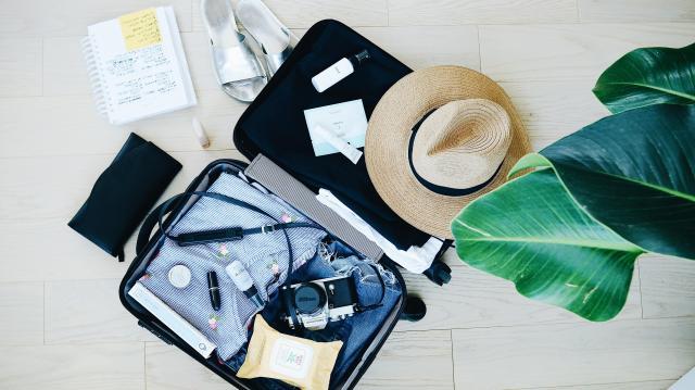 Milyen szabályokra figyeljünk a nyaralás során?