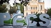 Múzeum utca plusz - Kulturális programsorozat indul Pécsen