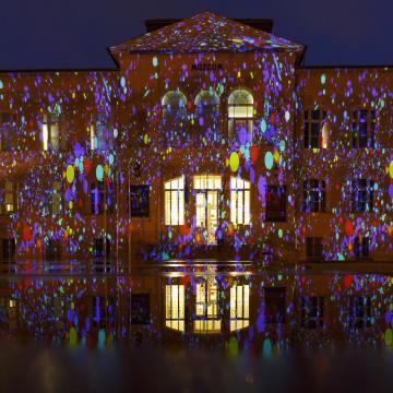 Online rendezik meg a Múzeumok éjszakáját