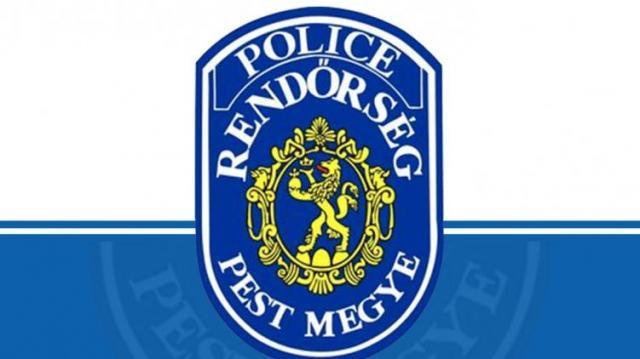Rohama volt - Rendőrök segítettek
