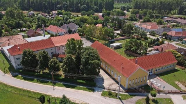 Több pénz jut jövőre a Magyar Falu Programra