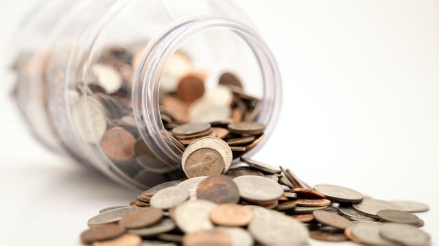 Több pénz jut jövőre az önkormányzatoknak