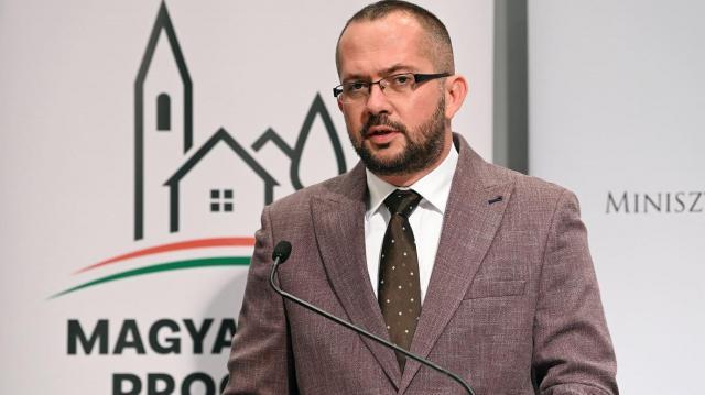 Új pályázati kiírások a Magyar Falu Programban