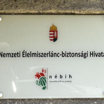 Virtuális ügyfélszolgálati alkalmazással bővült a Nébih