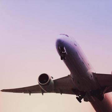 Állami szerepvállalással működik tovább a sármelléki repülőtér