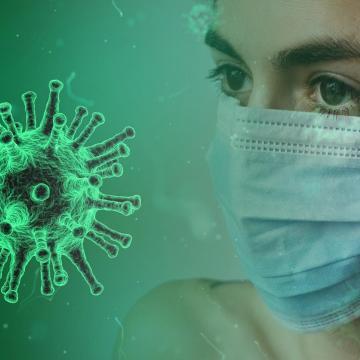 Az új fertőzöttek átlagéletkora 26 év