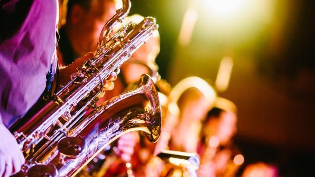 Barokk zenei fesztivál lesz Tatán