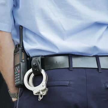 Elfogtak egy drogdílert az érdi rendőrök