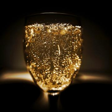 Elkészült a pécsi egyetem borászati kutatóintézetének első pezsgője