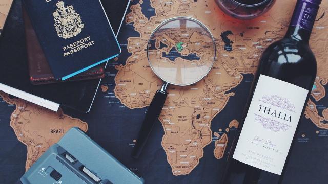 Erős lehet a belföldi turizmus ősszel is