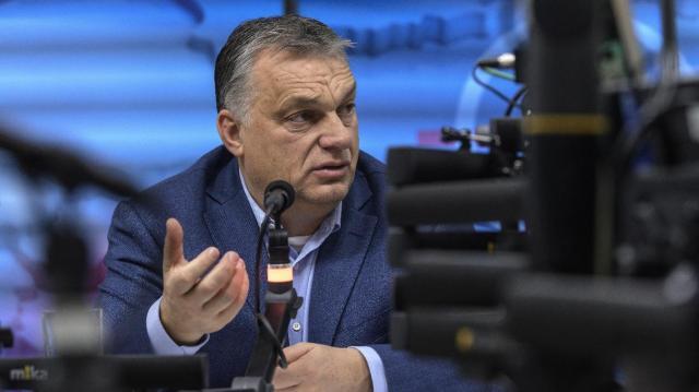Felkészült Magyarország a vírus második hullámára