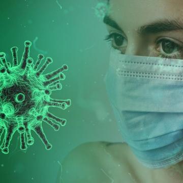 Generációs konfliktust okozhat a járvány