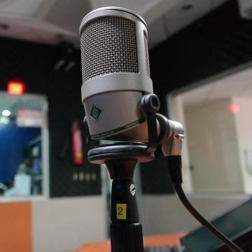 Huszonkilenc rádiós műsor kap többmilliós támogatást