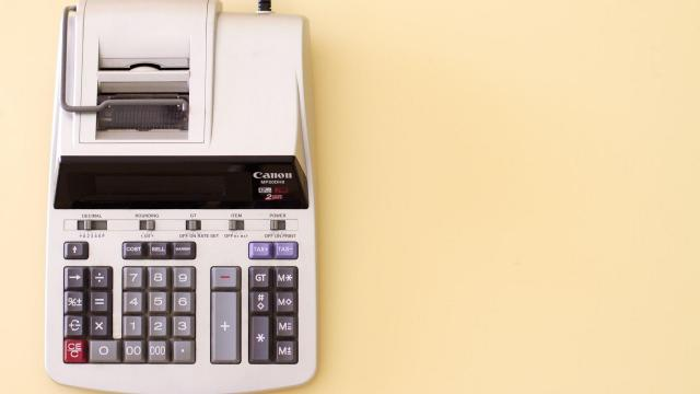 Ingyenes számlázóprogrammal segít a NAV