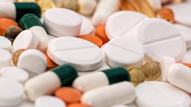 Ismét megugrott a gyógyszerforgalom