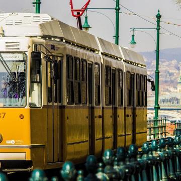 Leszállíthatják a BKK járatairól a maszk nélkül utazókat