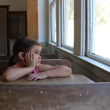 Meghosszabbítják a kistelepülési iskolák felújítására kiírt pályázatot