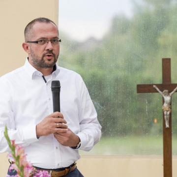 Mintegy nyolcszáz település nyert forrást egyházi fejlesztésre