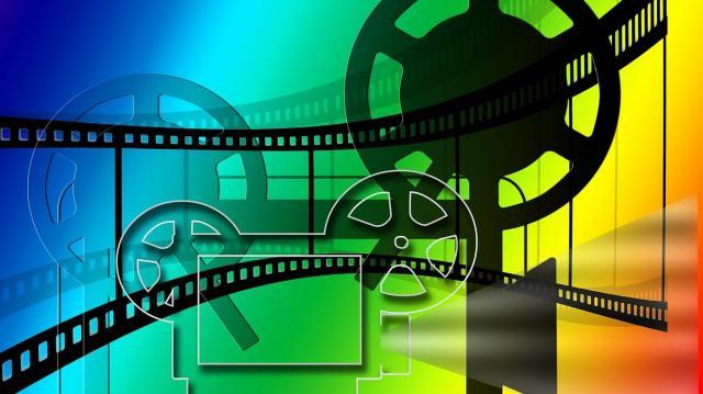 Nincs parancs! - dokumentumfilm  a mozikban 1989 eseményeiről