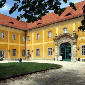 Nyárbúcsúztató a hétvégén a Kiscelli Múzeumban