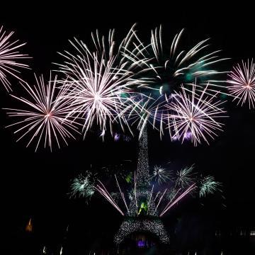 Rendhagyó módon ünneplik augusztus 20-át a megyében
