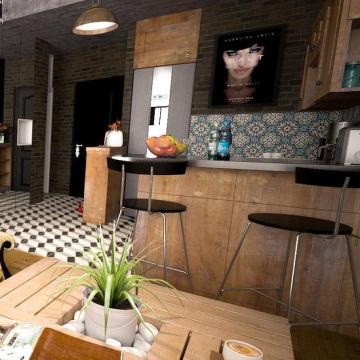 Szigorítja a foglalási szabályokat az Airbnb