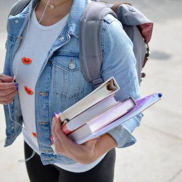 Szigorú szabályok – így kell iskolába járni szeptembertől