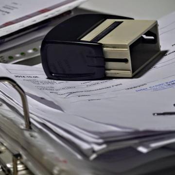 Támogatási kérelmek a Pest megyei szállodák fejlesztésére