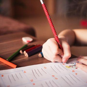 Tanodák pályázhatnak támogatásra