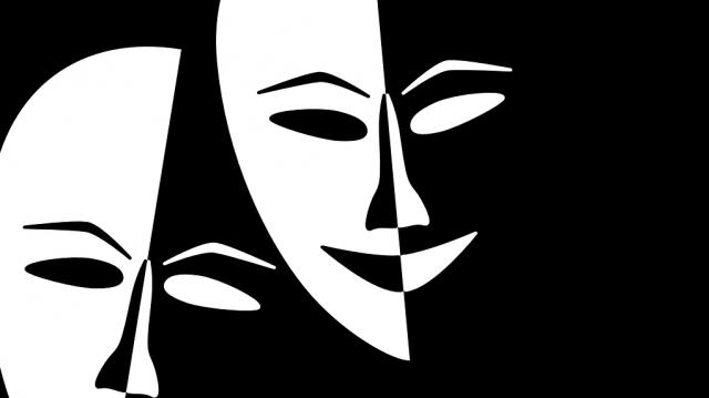 Tíz bemutató a Katona József Színházban