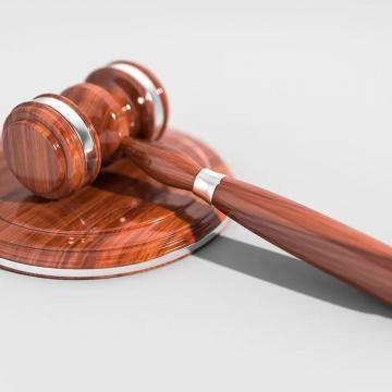 Vádemelés a nagylóki emberölés ügyében