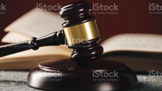 Vádemelés egy szentendrei gyilkossági ügyben