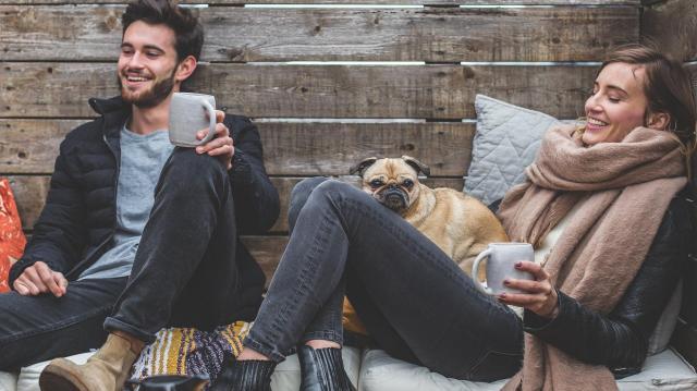 Megalakult a fiatalok vállalkozóvá válását segítő Kurázsi Konzorcium