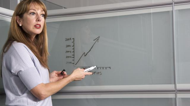 A pedagógusok tehermentesítése a cél