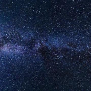 Csillagászati napokat rendeznek a hétvégén