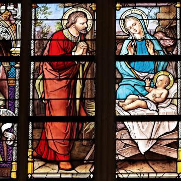 Elkészült a tatai Szent Kereszt-plébániatemplom