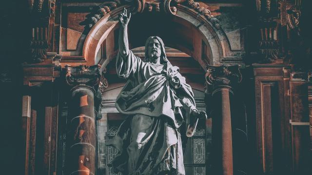 Hat Munkácsy-tematikájú köztéri szobrot helyeznének el Békéscsabán